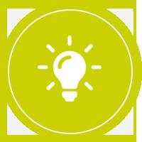 MAISONS VIGERY - pictogramme étape 1 idée projet