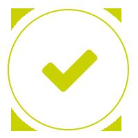 MAISONS VIGERY - pictogramme étape 4 - permis de construire