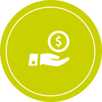 MAISONS VIGERY - pictogramme étape 7 - service après-vente